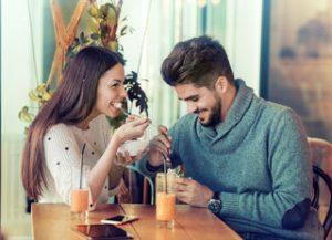 dating tips voor mannen van vrouwen