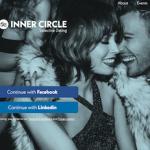 The Inner Circle Beoordeling